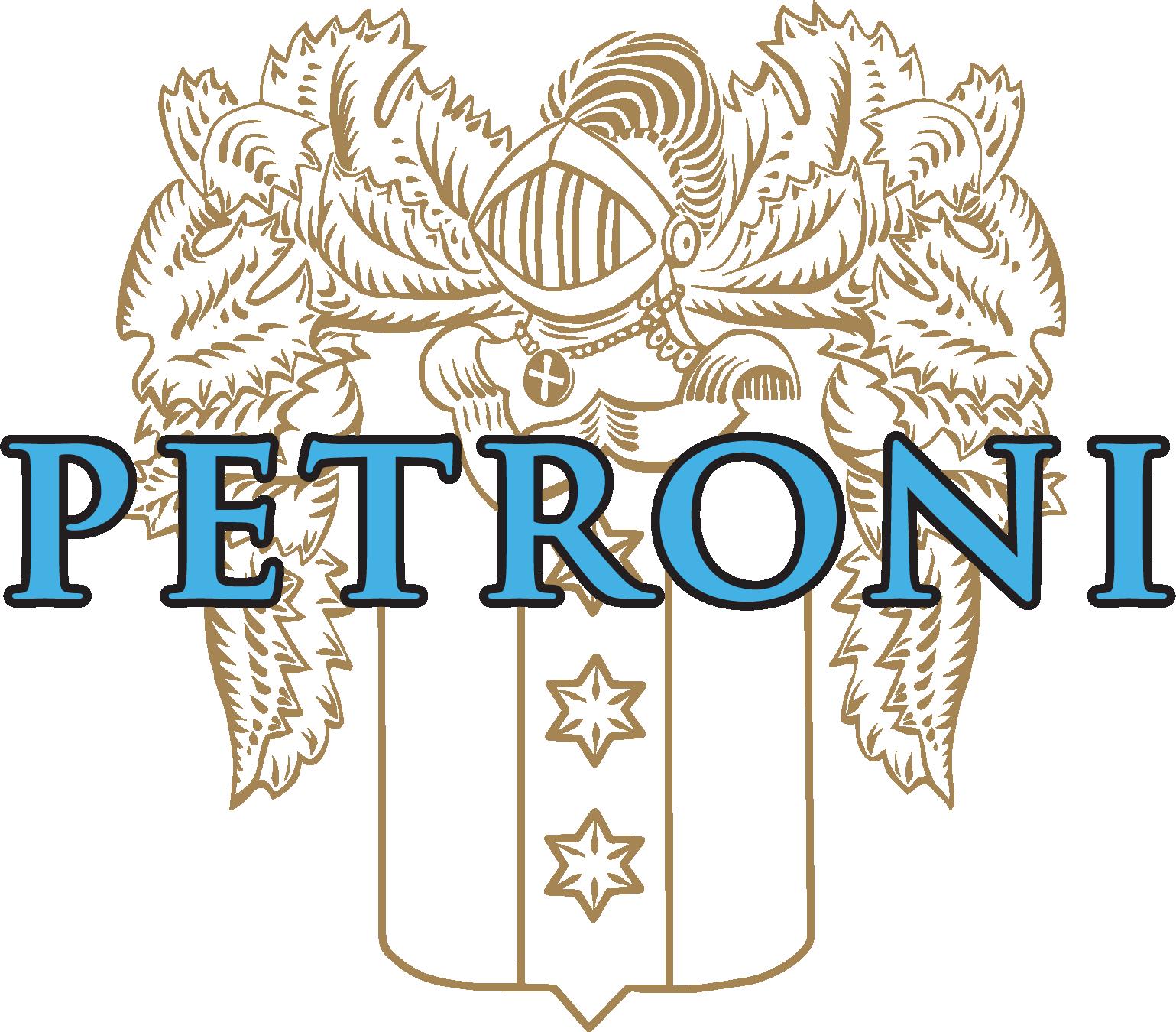 Petroni Logo