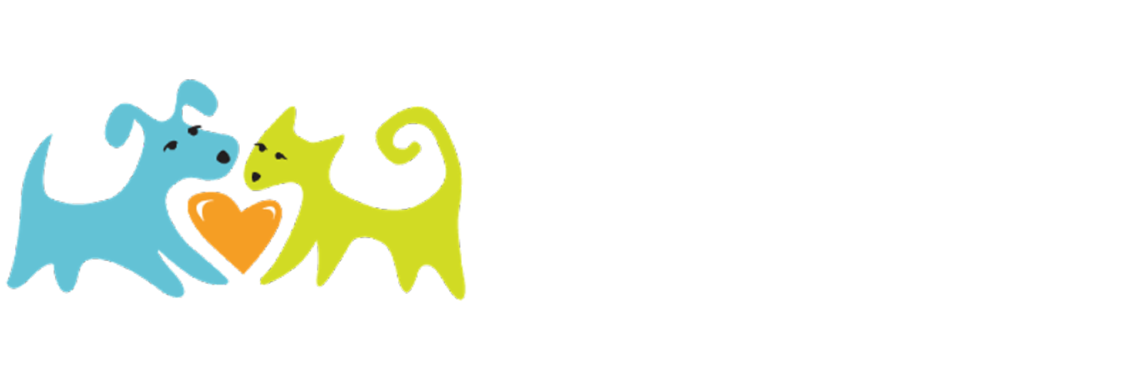 Palm Spring Animal Shelter